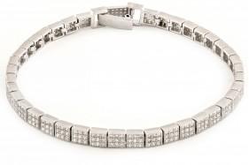 silver008